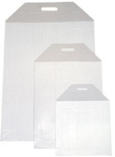 45469c9e2 Kartónové obálky CD 160x160mm - Obálky z kartónu - Kancelárske ...