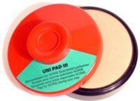 UNIPAD III poduška D95/suchá