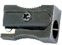 7201 Strúhadlo kovové