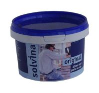 Solvina 450g  /balene karton