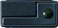 REINER colorbox B6